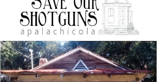 News from Save Our Shotguns | pearls