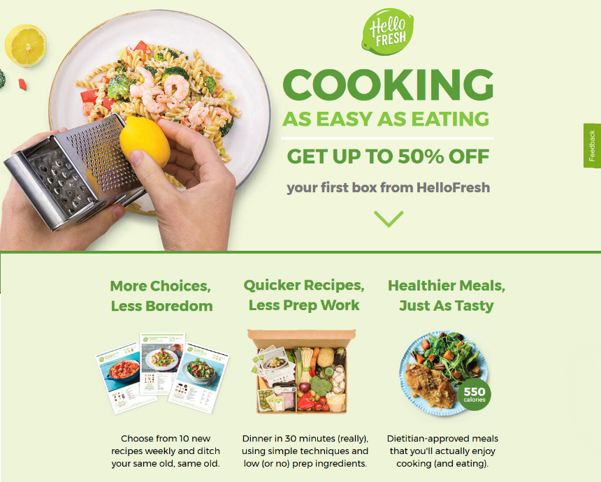 https://www.hellofresh.com