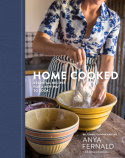 Home Cooked, A Beautiful Cookbook, But Not Functional in My Southern Kitchen