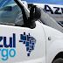 Nordeste fecha o ano com maior volume de entregas da Azul Cargo Express