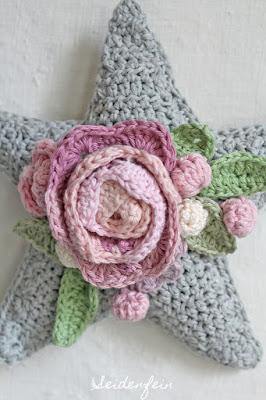 Rosenstern