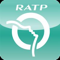 RATP app