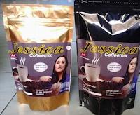 Kopi Jessica Anti Sianida Murah Hanya 15 Ribuan