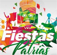 fiestas patrias tula 2018