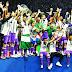 Champions League 2016-2017: Real Madrid faz história