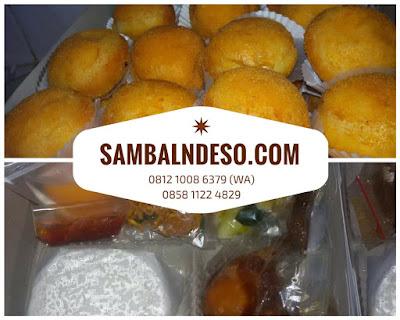harga paket nasi box murah daerah tangerang selatan