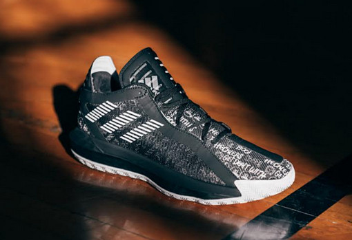 Dame 6 release date price in the Philippines