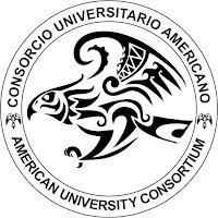 International Handbook of Universities UNESCO WHED IAU