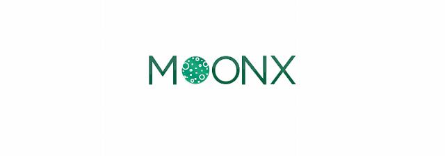 MoonX ICO