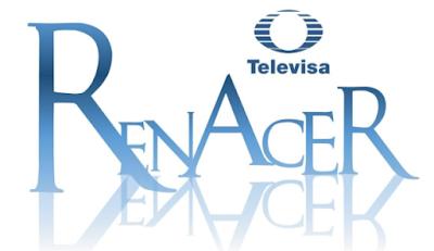 Telenovela Renacer