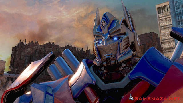 Transformers-Rise-Of-The-Dark-Spark-Free-Download