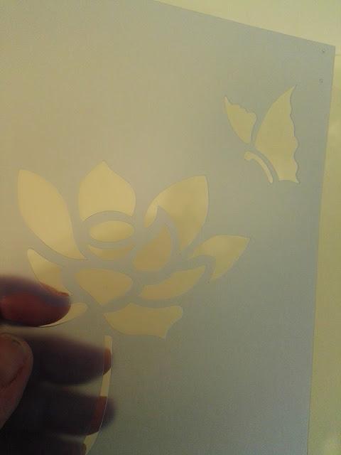 www.stencil-store.it/epages/990401565.sf/it_IT/?ObjectPath=/Shops/990401565/Products/311