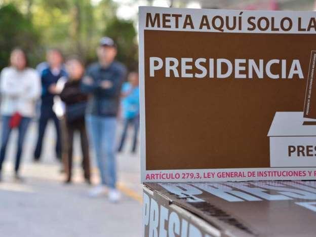 ¡ES EL COLMO! Tribunal advierte de dos avisos de impugnación a la Presidencia de México