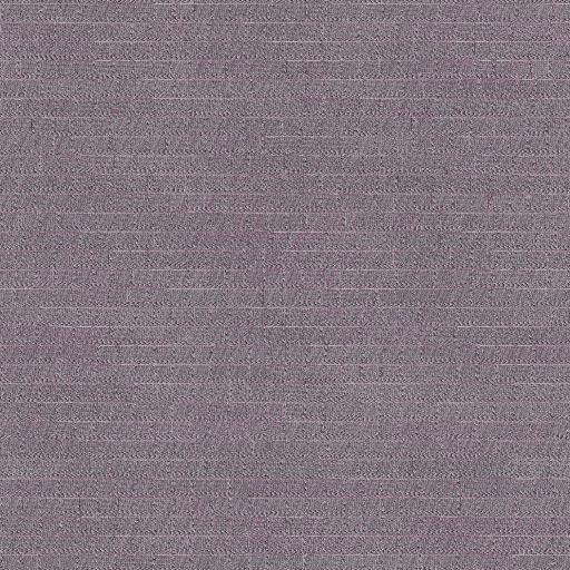 Pinstripe pattern 3