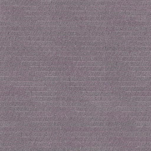 Pinstripes%2Bpattern%2B3 Free Pinstripes Patterns for Photoshop and Elements templates