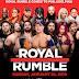 Buy WWE Royal Rumble Philadelphia [1/28/2018] Tickets Book Online