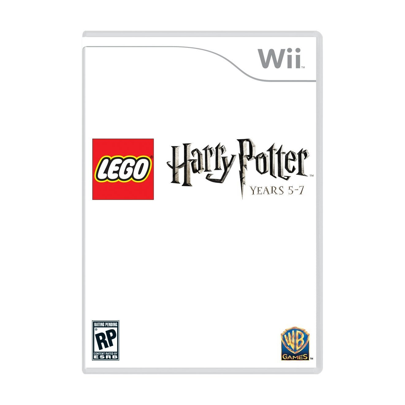 The Order Of The Phoenix News Network Exclusive Lego