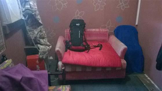 Dua Backpackers Rakyat Malaysia Dianiaya Di Brunei