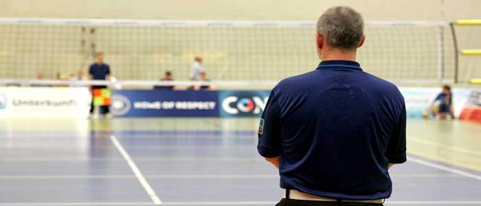 Olahraga Menurut Pandangan Islam