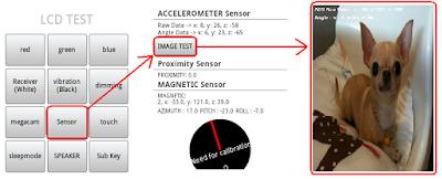 Cek Kode HP Samsung Asli Atau Palsu
