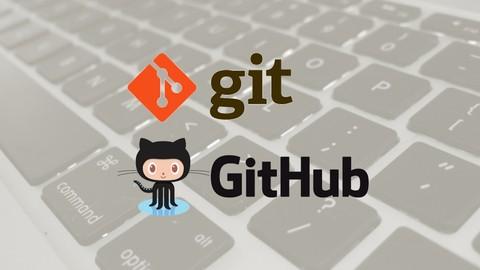 Git and GitHub for Writers