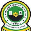 The Truth You Never Knew About Some Departments In FUTO