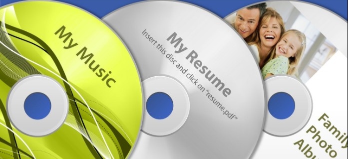 Download Disketch Disc Label Software For Windows Free