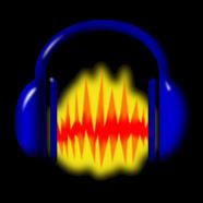 Aplikasi Edit Audio Gratis dan Terbaik