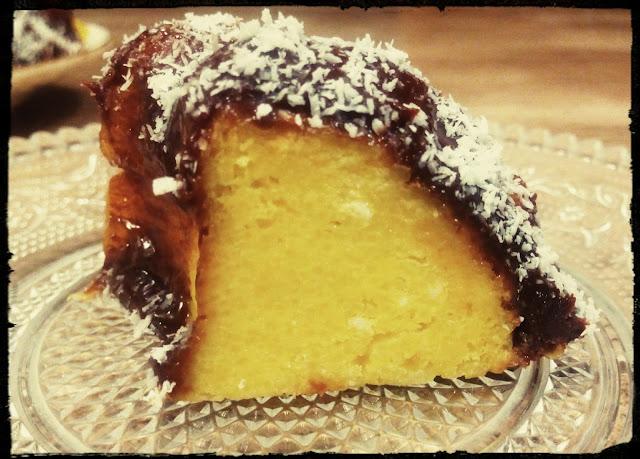 mini srnik szybki sernik serniczek waniliowy z mikrofali sernik z mikrofalówki ciasto z kuchenki mikrofalowej ekspresowe ciasto w 7 minut