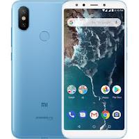 Xiaomi Mi A2 64G azul