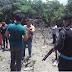 Polícia localiza corpos de jovens torturadas e decapitadas em mangue no Ceará