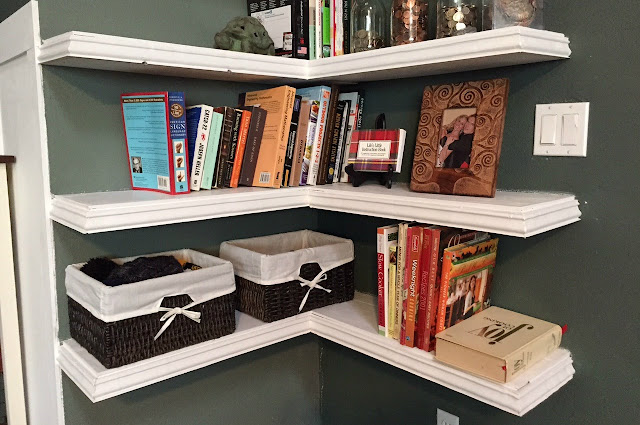 DIY%2BFunctional%2B%2526%2BStylish%2BWall%2BShelves%2BFor%2BInterior%2BHome%2BDesign%2BThat%2BYou%2527ll%2BLove%2B%252825%2529 25+ DIY Practical & Fashionable Wall Cabinets For Inside House Design That You can Love Interior