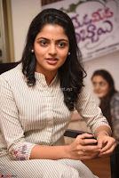 Nikila Vimal Portfolio Meda Meeda Abbayi Movie Heroine Nikila Vimal~  Exclusive Celebrities Galleries 016.JPG