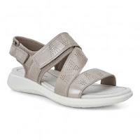sandale-din-piele-de-calitate-superioara-11