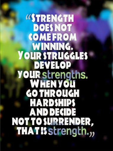 quotes-about-strenght