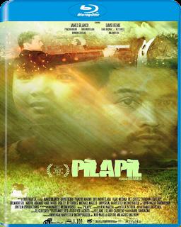 Pilapil (2016)