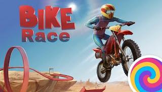 Bike Race Oyun İncelemesi
