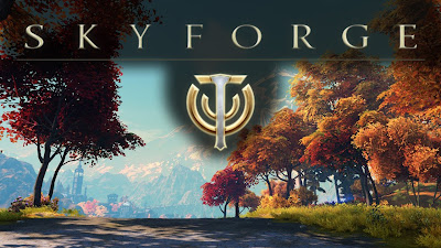 skyforge-vpn-europe-usa-reduire-ping
