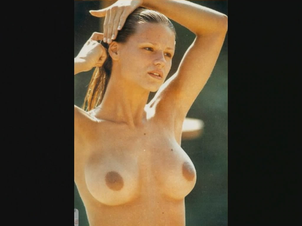 Deutschestars Nackt