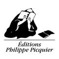 Les éditions Picquier jeunesse