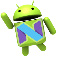 Android 7.0 Nougat: