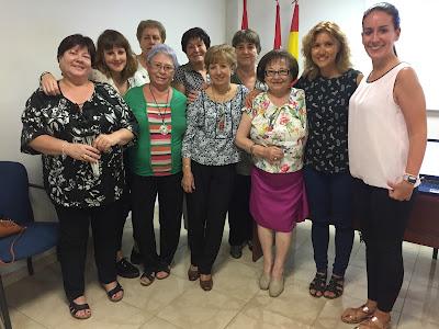 vitalia-alcala-de-henares_charla-asociación-mujeres-alcala