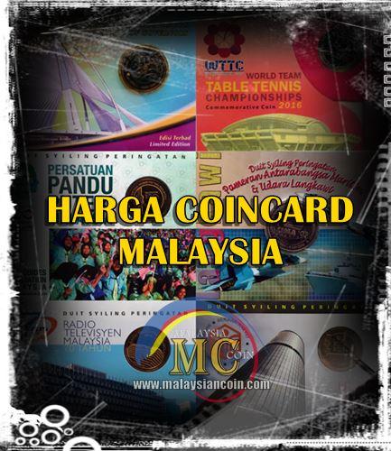 Coincard
