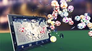 Bingo Online dan Slots Summit 2017 berlangsung pada tanggal 21 Juni di London's Hippodrome Casino,