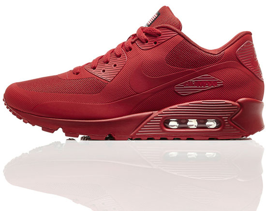 100% authentic d6620 f86a0 ... shop air max 90 july 4 for sale nike dffed a195e