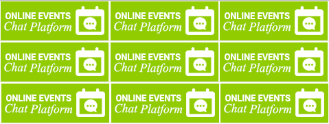 wing chat rooms This political chat room welcomes those who are strident in their beliefs all are welcome ideas, opinions, etc that some would consider unpopular should be discussed in this room.