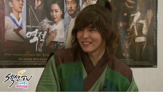 Yoon Kyung Sang