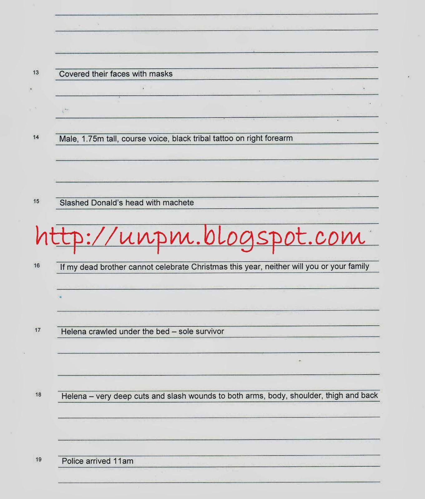 Professional Homework Editing Website Ca Top Resume Ghostwriters Netzari Info