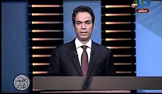 برنامج الطبعة الأولى حلقة الثلاثاء 2-1-2018 أحمد المسلمانى