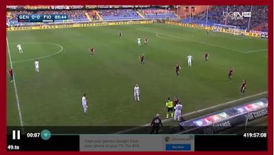 أفضل تطبيقات البث المباشر لمباريات كرة القدم اون لاين مجاناً live 2019